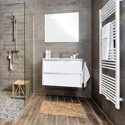badkamers, Behan, elektra, hout, kast, keuken, tuin, verlichting, vloer, Bouwmarkt Groenen veldhoven, Bouwmarkt, badkamers, doe het zelf groenen, electra, hout, keukens, maatwerk kasten, tuin, ver, verlichting, vloeren,