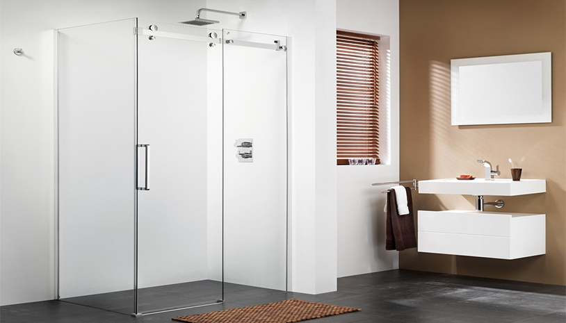 badkamers groenen, deuren, tuin sleutelservice, badkamers, Behang, elektra, hout, kast, keuken, tuin, verlichting, vloer, Bouwmarkt Groenen veldhoven, Bouwmarkt, badkamers, doe het zelf groenen, electra, hout, keukens, maatwerk kasten, tuin, ver, verlichting, vloeren,