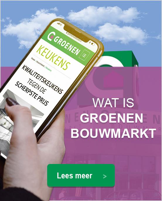 Bouwmarkt Groenen veldhoven, Bouwmarkt, badkamers, doe het zelf groenen, electra, hout, keukens, maatwerk kasten, tuin, ver, verlichting, vloeren,
