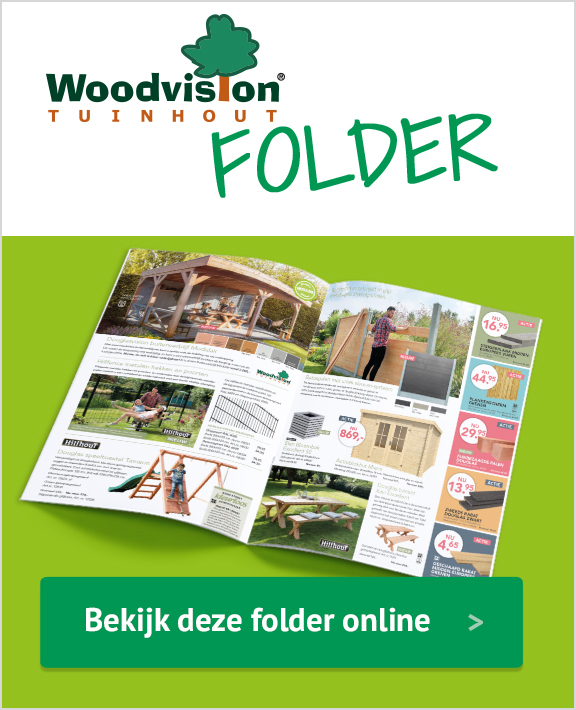 groenen veldhoven folder woodvision tuinhout