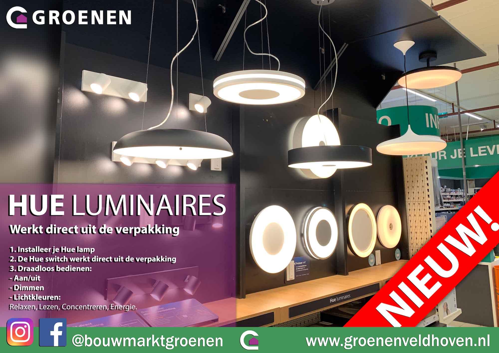 gereedschap, accessoires, bouwmaterialen, badkamers, woondecoratie, opbergsystemen, ijzerwaren, groenen veldhoven, bouwmarkt groenen
